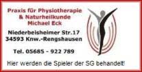 Physio-Eck